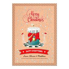Design My Own Christmas Cards 594 Best Zazzlers Christmas Cards Images On Pinterest