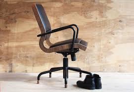 minimalist desk design chair oja1 minimalist design and desks regarding incredible home