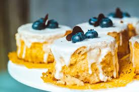 cuisiner la vive tartes cakes brochettes vive les fruits ete pratique fr