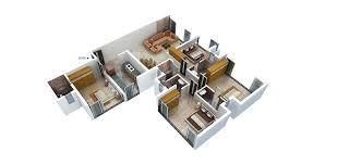 100 1200 square foot apartment alki soundview u0027 quiet