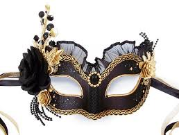 black and gold masquerade masks best 25 gold masquerade mask ideas on masquerade