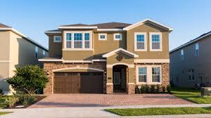 5 Bedroom Vacation Rentals In Florida 10 Bedroom Vacation Homes In Orlando Encore Reunion