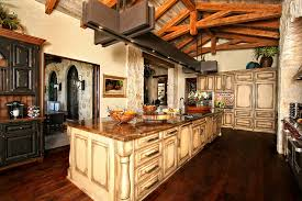 beautiful rustic kitchen island ideas plus decorative rustic