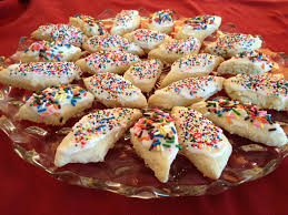 italian anise christmas cookies christmas lights decoration