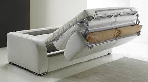 canapé convertible confortable pas cher canapé lit confortable décoration d intérieur table basse et