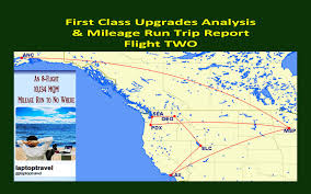 Skywest Route Map by Crj 700 First Class Flight Product U0026 Trip Report Sea Pdx Flight