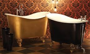 Alternative Bathtubs Tiny Bath Tubs For Your Tiny Home