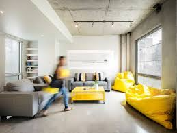 Best Students Accomodation Images On Pinterest Student House - Housing interior design