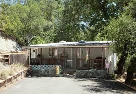 granny units 5 homes with a granny unit on the market in sonoma county real