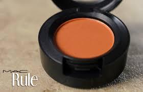 club makeup makeup geek top 10 mac colorful eyeshadows makeup geek