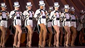 rockettes tickets the radio city rockettes new york spectacular new york tickets