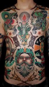 7 best tattoos images on pinterest tattoo traditional tattoo