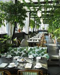 124 best restaurants to try nyc images on pinterest nyc nyc