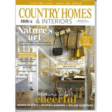 country homes and interiors uk country homes interiors 1 december 2015 ci1215