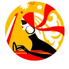 lisa henderling illustration