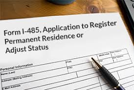 frequently asked questions on form i 485 adjustment of status u2013 us