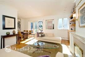 apartment apartment buy decorations ideas inspiring modern on