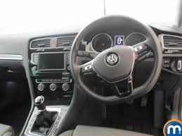 50 best used volkswagen new used volkswagen cars for sale rac cars
