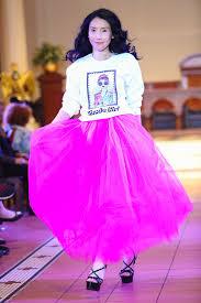fashionsizzle daily fashion news and fashion show reviews