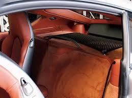 2010 porsche cayman s specs 2006 porsche cayman s look review european car magazine