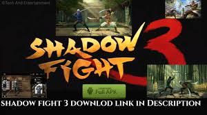 Home Design 3d Freemium Mod Full Version Apk Data Shadow Fight 3 Apk Data Shadow Fight 3 Apk Mod Android Data Files