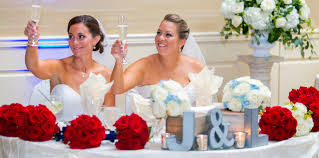 morristown nj wedding venues wyndham hamilton park hotel