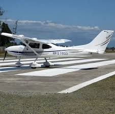 light aircraft for sale angeles city flying club asian aviation classifieds buy and sell