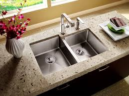 Undermount Rectangular Vanity Sinks Kitchen Undermount Sinks Rectangle Undermount Bathroom Sink