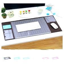 Office Desk Gift Office Desk Gift Image For Ideas Zen Garden Large Size Of