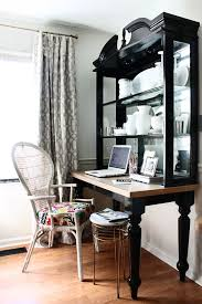 Desk Hutch Ideas 33 Best Desk Ideas Images On Pinterest Furniture Projects Desk