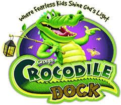 bartender resume template australia zoo crocodile feeding videos 32 best croc logo images on pinterest character design figure