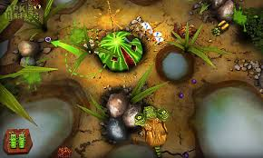 ants in phone apk ant raid for android free at apk here store apkhere mobi