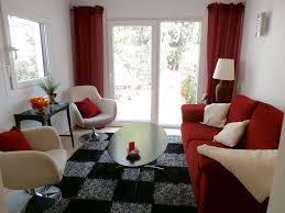 30 Sqm Comfort House 30 Sqm Terrace Swimming Pool Marbella Nueva