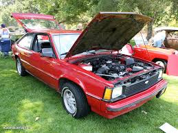 vwvortex com cars you like but shouldn u0027t guilty pleasures