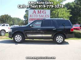 lincoln navigator classic lincoln navigator for sale on classiccars com 4 available