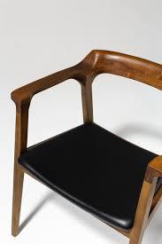 scandi chair ch454 scandi chair and ottoman set acme props