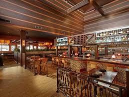 party venues in pembroke pines fl 309 party places