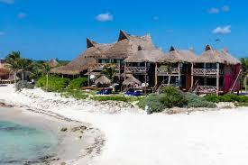 best hotels in tulum u2013 benbie