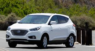 hyundai tucson 2014 price hyundai tucson ix 2 update fuel cell suv will have range of 348