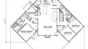 Most Efficient Floor Plans Most Efficient Home Design Home Design Ideas