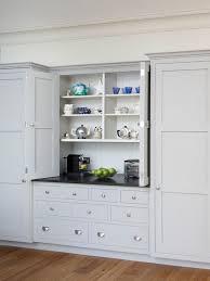 Kitchen Display Cabinets 25 Best Kitchen Storage Ideas U0026 Styles Images On Pinterest