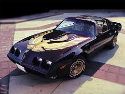 1980 1981 pontiac firebird turbo trans am wheels us pontiac