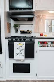 284 best diy kitchen bath images on pinterest kitchen ideas diy