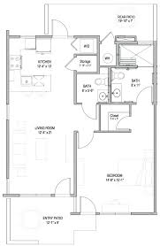 luxury patio home plans luxury patio home plans patio homes floor plan options palms senior