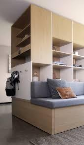 Ikea Space Saving Furniture Apartment Small Basement Apartments Ikea Hacker Best Ideas On