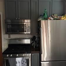 kitchen cabinet beadboard kitchen cabinets kraft kraftmaid