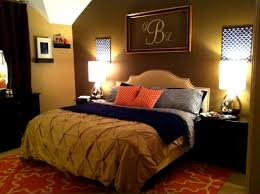 Bedroom Wall Decorating Ideas On A Budget Master Bedroom Wall Decor