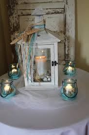 beach theme decor for home interior design cool beach themed table decorations for weddings