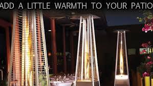 Wedding Arches For Rent Toronto Toronto Special Events Rentals U0026 Tent Rentals For Weddings U0026 Parties