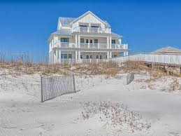 50 awesome vacation rentals a great place to stay in every state